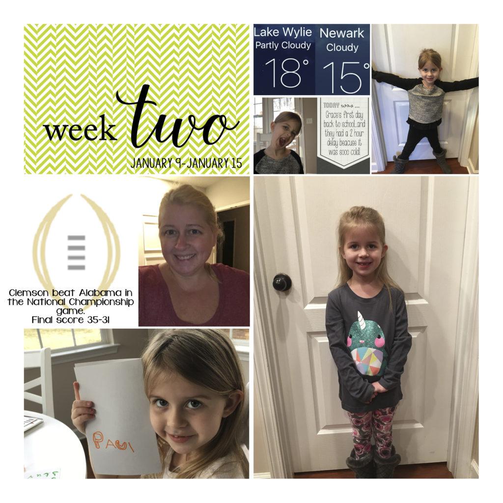 2017 week 2 R